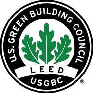 US Green Building Society