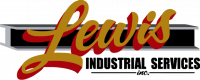 Lewis Industrial Services Inc